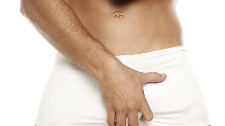 pénisz stimuláció erekció izgatottság és gyenge erekció