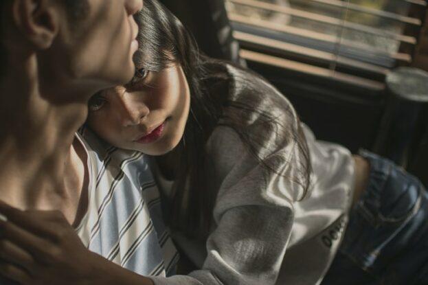 7 tévhit az időskori szexről