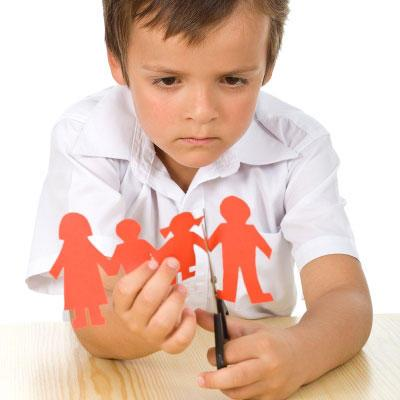 Ha pszichológushoz kell vinni a gyereket – Gyermekpszichológia 5. rész | Kölöknet