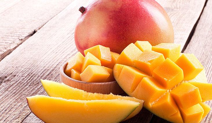 az erekcióhoz hasznos gyümölcsök)