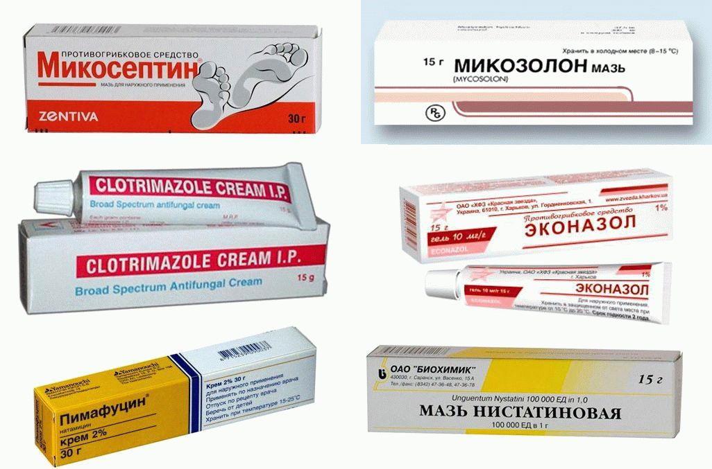 nem érdemes a pénisz gyógyszeres kezelésére)