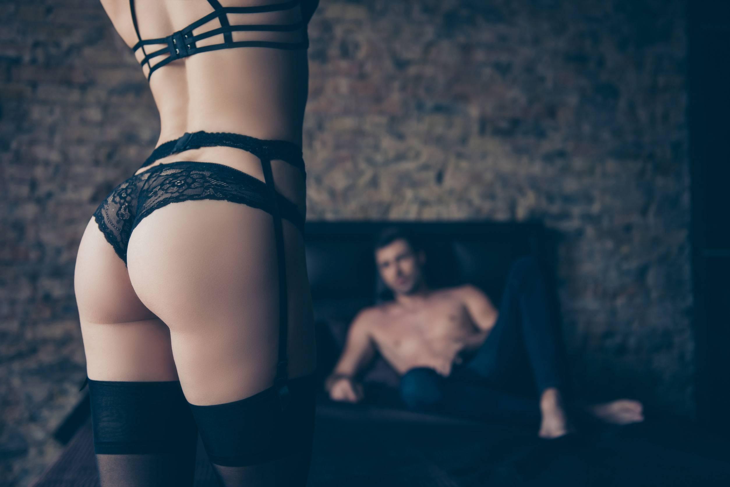 hogyan lehet nagyítani a férj péniszét