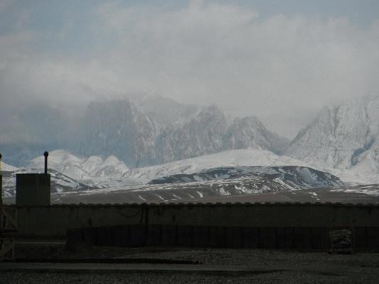 péniszhosszabbító hegy