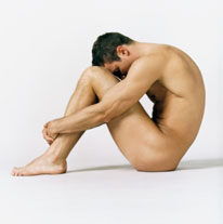 húzódó fájdalom az erekció során)