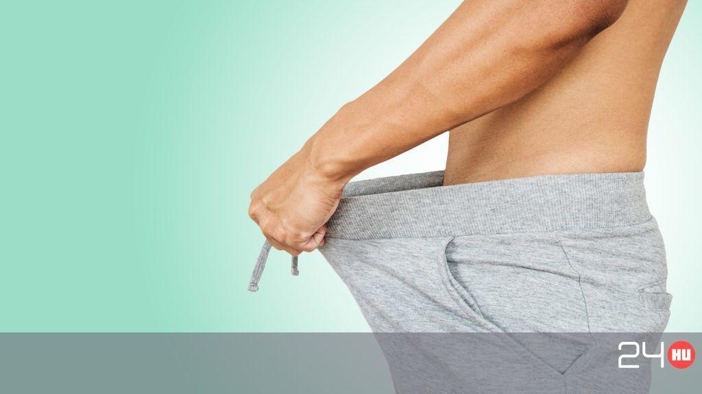 Plázs: Mi vár a férfiakra negyven felett? | terezvarosibucsu.hu