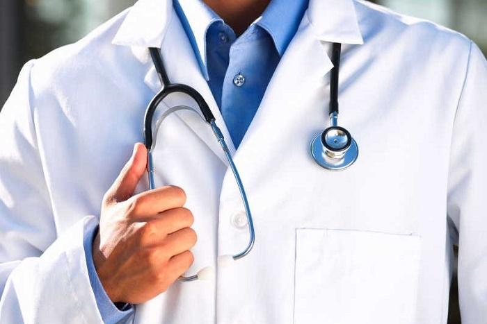 Merevedési zavar gyógyszermentes kezelése