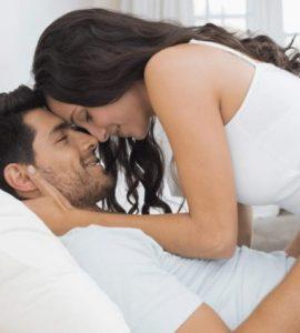 hogyan lehetne javítani az erekciót egy férfinak maszturbáció után nincs merevedés