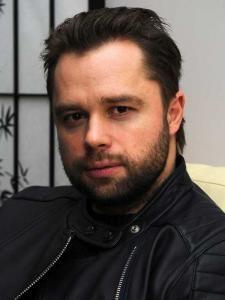 Vitalij Gogunsky péniszét)