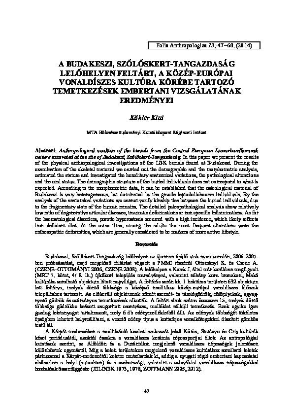 tag 12 cm-es erekcióban