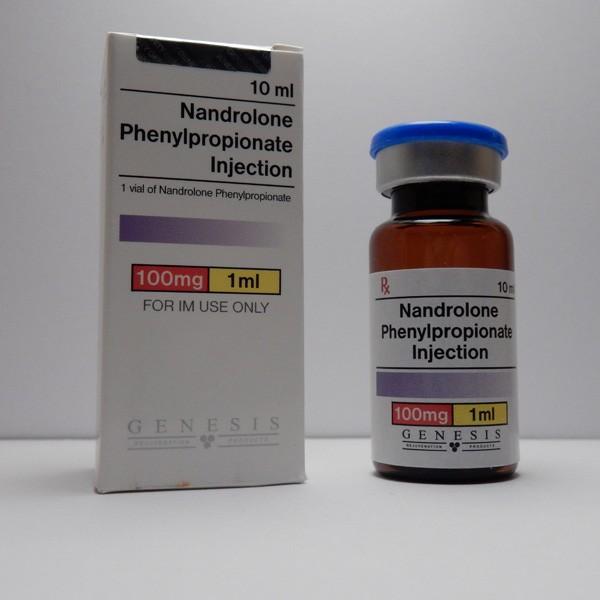 sztanozolol-erekció