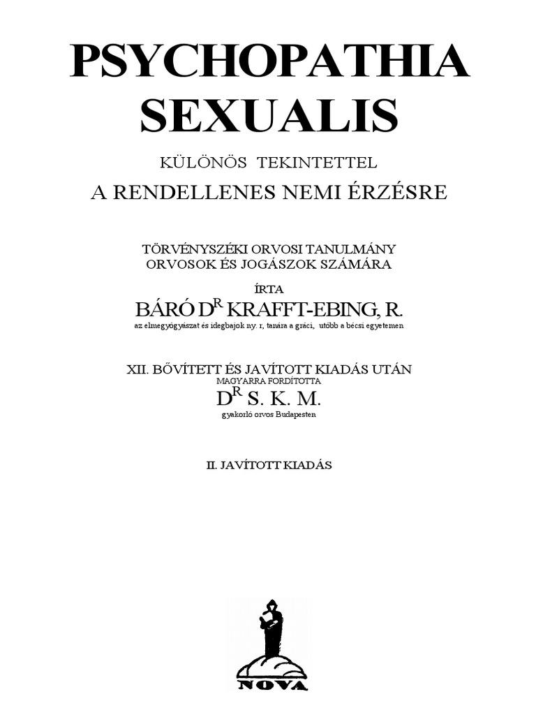 Várnai Péter: Operalexikon