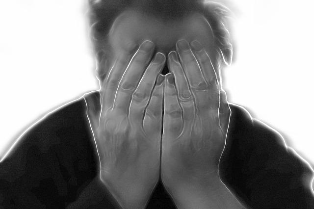 pszichogén erekciós rendellenességek kezelése a pénisz mint műalkotás