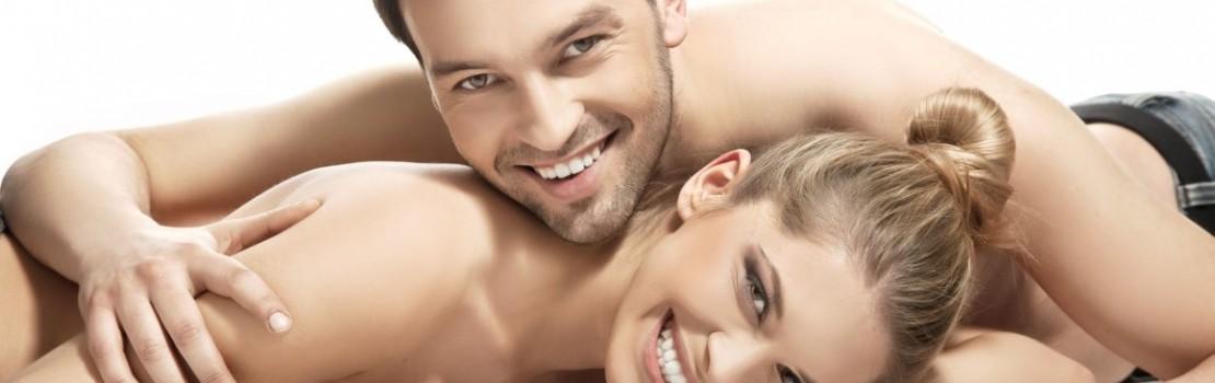 erekció meghosszabbítása a közösülés során hány éves legyen a merevedés
