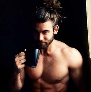 a reggeli erekció előnyei)