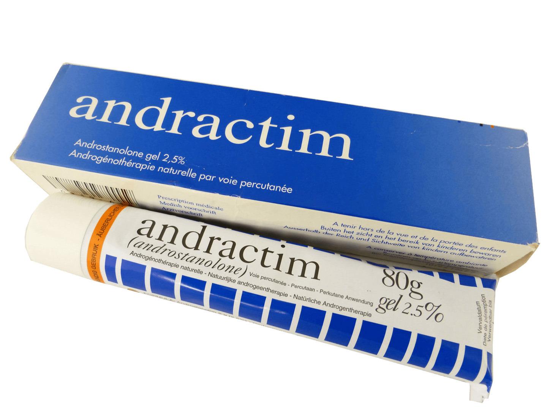 NEBIDO 250 mg/ml oldatos injekció