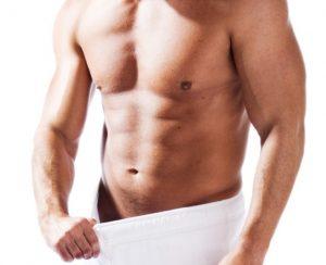 pénisz gyűrűk és tippek merevedés 58 éves férfiaknál