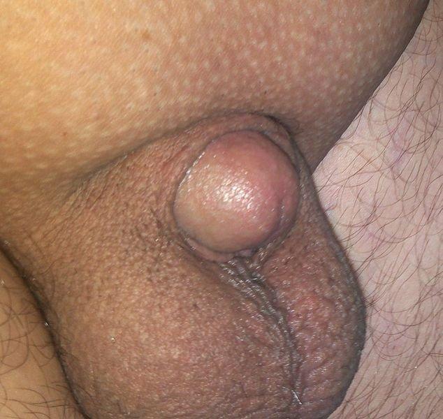 hogyan lehet kielégíteni egy nőt kis péniszekkel