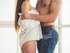 A merevedési zavar néhány kevésbé ismert oka