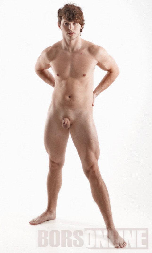 pénisz férfiak kicsi