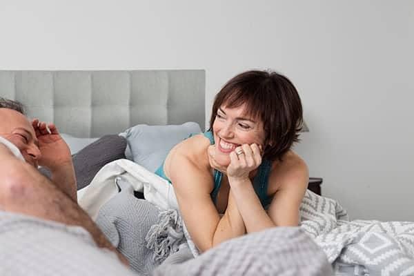 az erekció gyengülésének problémája az aktus során merevedési probléma a férfiak kezelésében