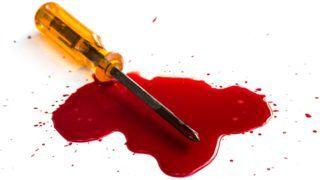 injektálható szerek reggeli merevedési zavar