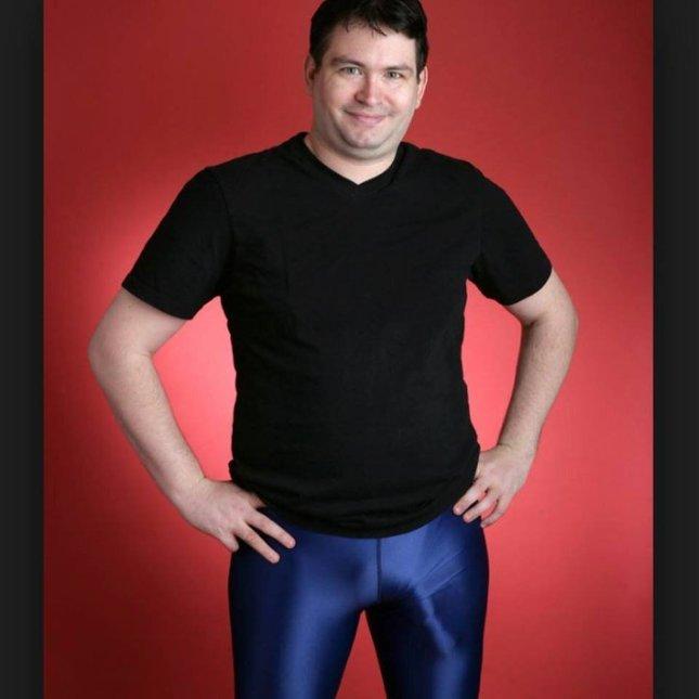 akinek a legnagyobb a pénisze