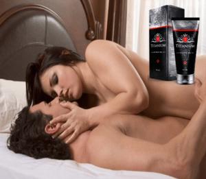 mit kell tenni, ha kicsi a péniszed