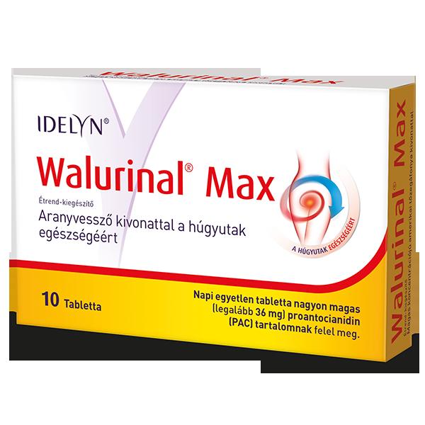 pénisznagyobbító tabletták tipp