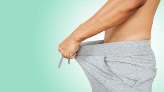 merevedéssel rendelkező sportolók az erekció eltűnik, hogyan kell kezelni