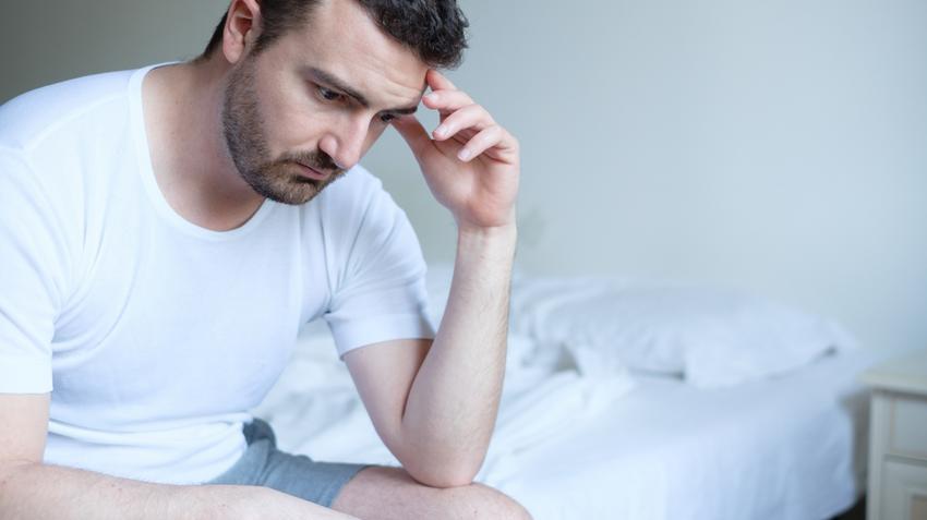 Priapizmus tünetei és kezelése - HáziPatika