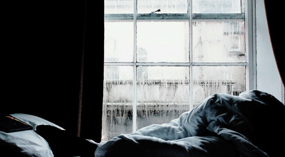 alvás hiánya merevedés