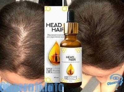 Gyógyszeres kezelési lehetőségek hajhullás ellen.