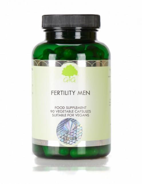 az erekciót fokozó vitaminok