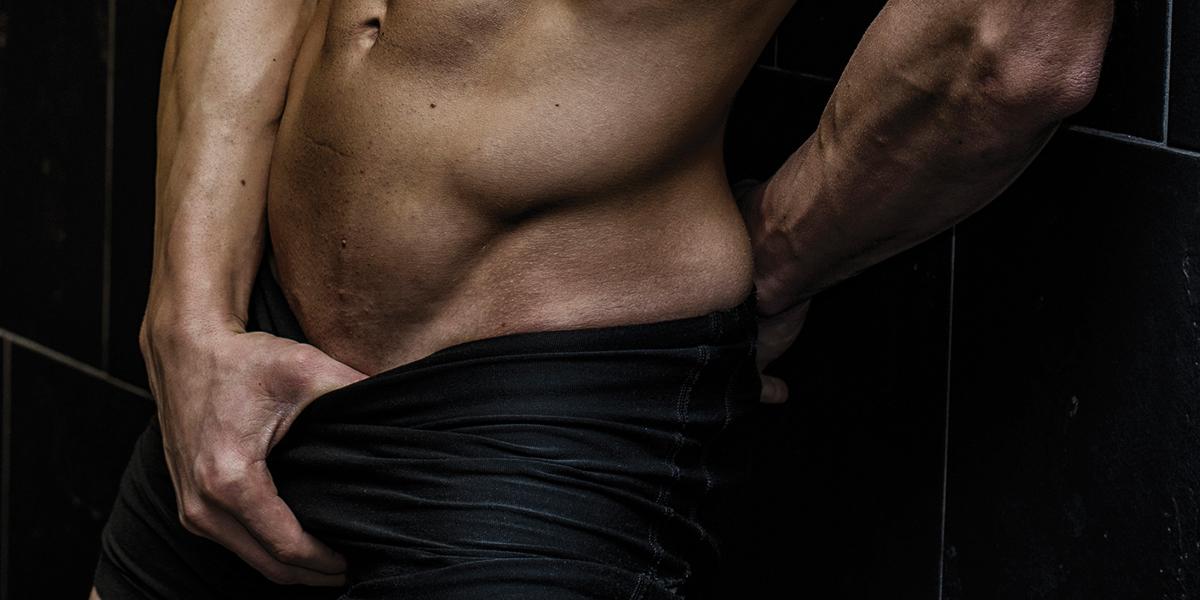 részeg erekció napóleon pénisz mérete