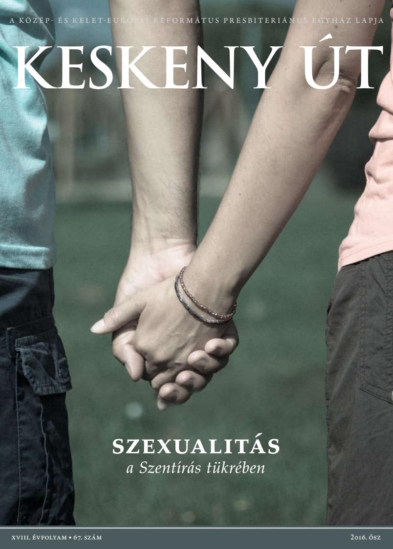 A férfiak leggyakoribb szexuális félelmei
