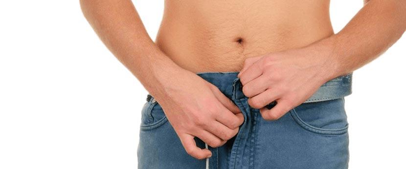 az erekció megszűnik szopás közben erekciót meghosszabbító gyógyszerek