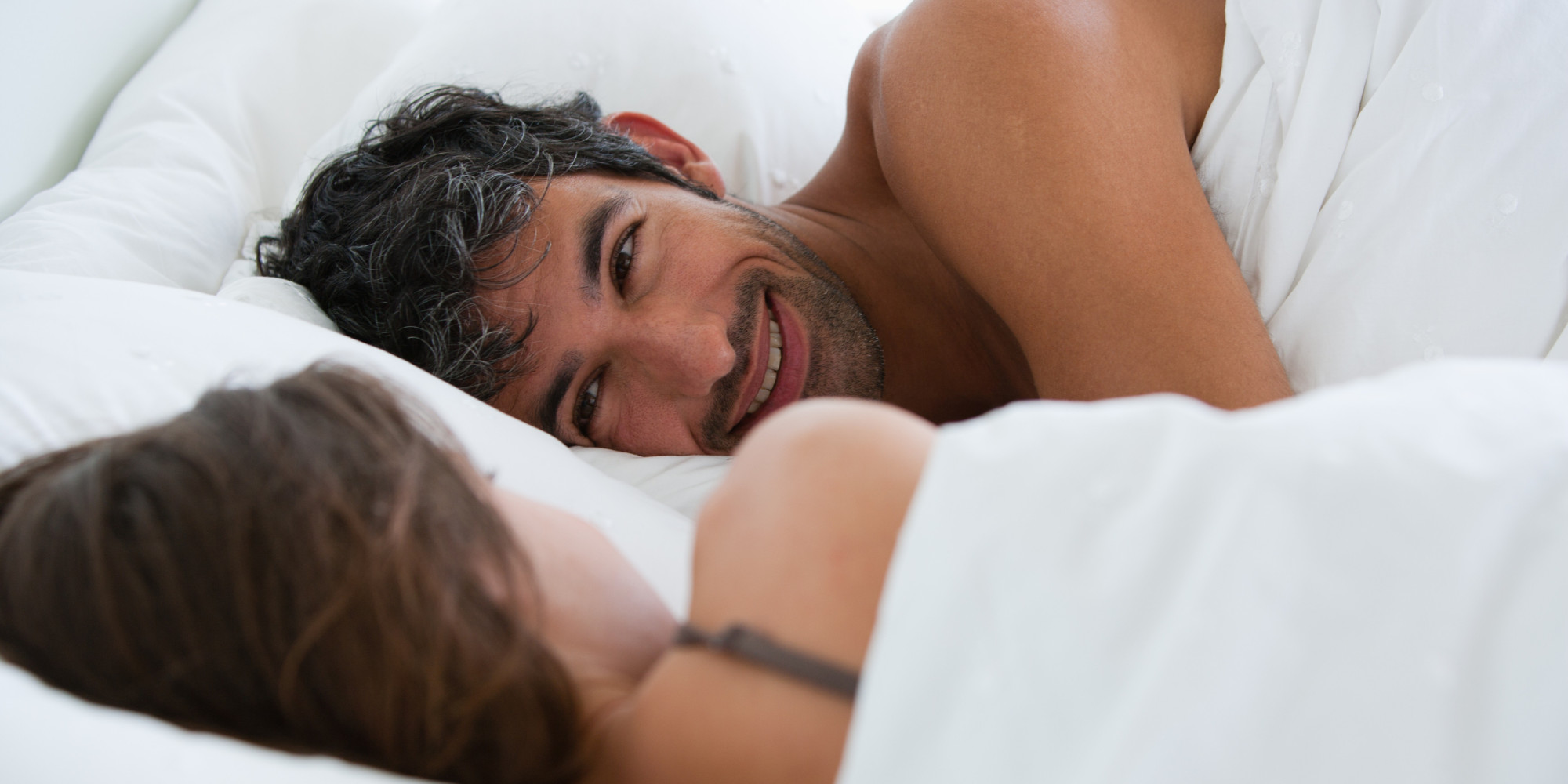 Száraz humping - Útmutató az intenzív orgazmushoz szex nélkül