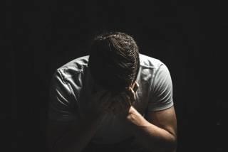 mit kell tenni, ha rossz merevedés elvágott péniszű férfiak