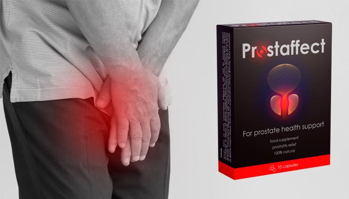 prosztatagyulladás az erekció helyreállítása