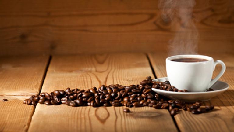 a kávé hatása az erekcióra)