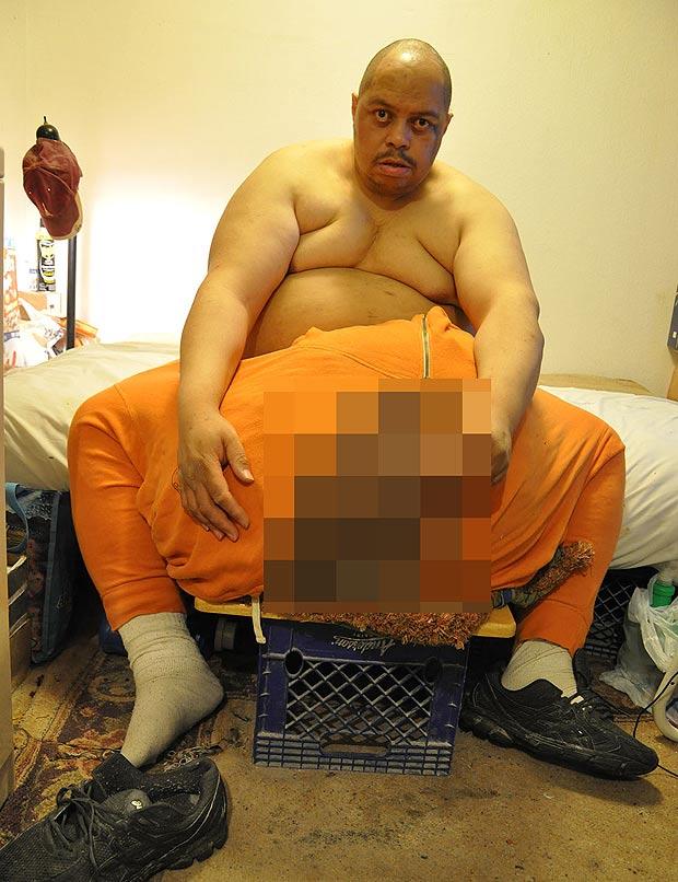 Férfi nemi szervek – Wikipédia