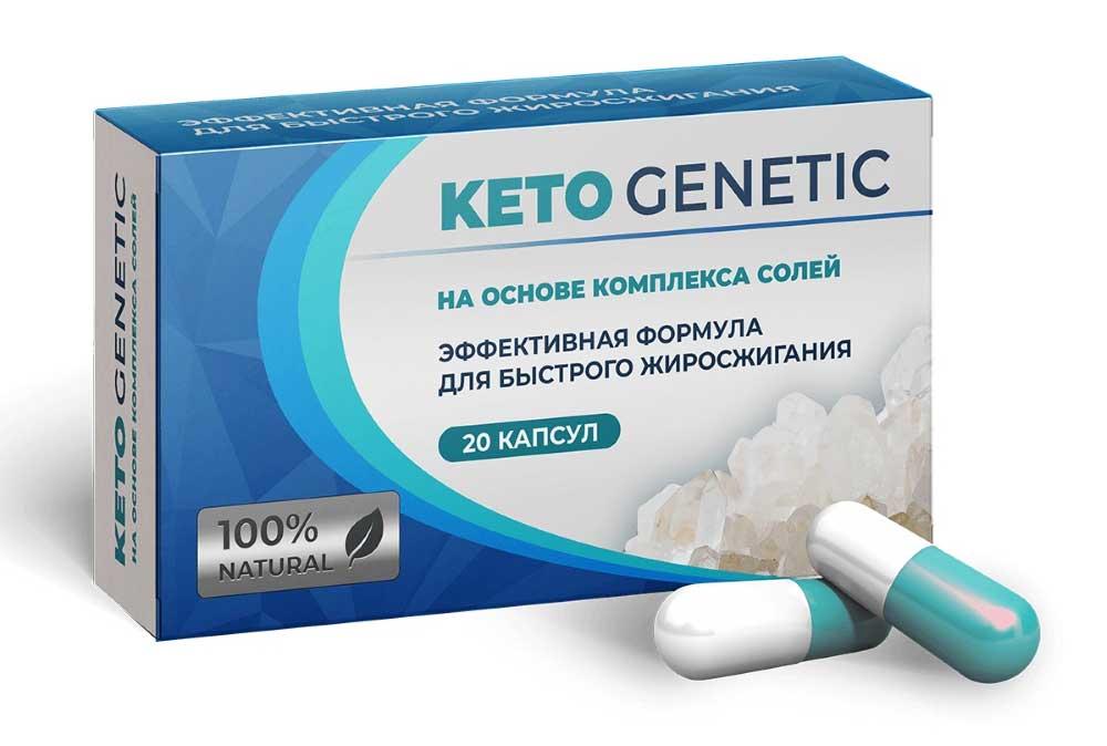 tabletták hosszú péniszre)