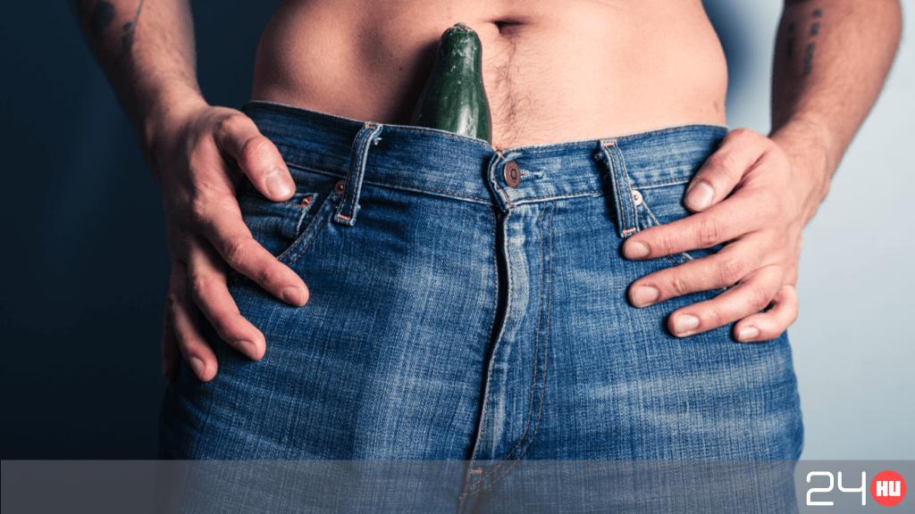 a merevedési zavar hatékony kezelése reggel nem emelkedik a pénisz