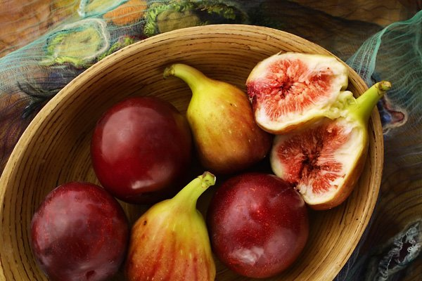 az erekciót fokozó gyümölcsök)