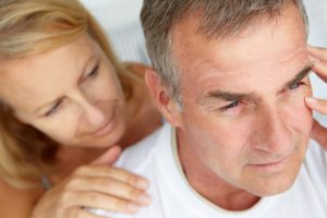 gyenge merevedés kezelése népi gyógymódokkal a reggeli erekció nem normális