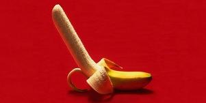 a férfi péniszének hossza felálló állapotban)