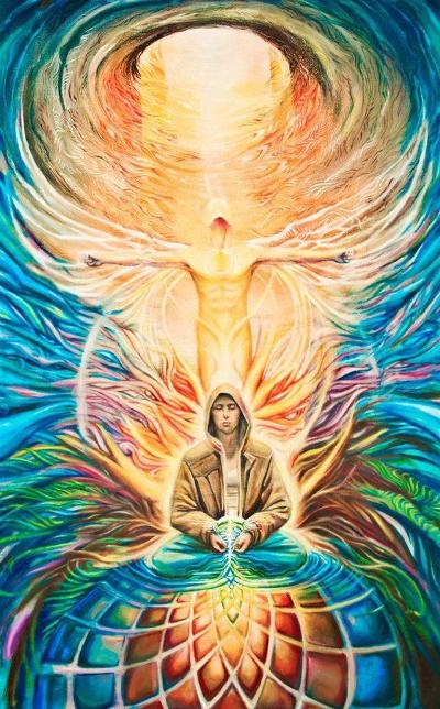 A pozitív gondolat ereje avagy a tudatosság szerepe - Jikiden Reiki