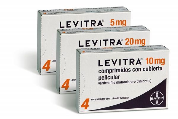 a gyors erekció erősítésére szolgáló gyógyszerek)