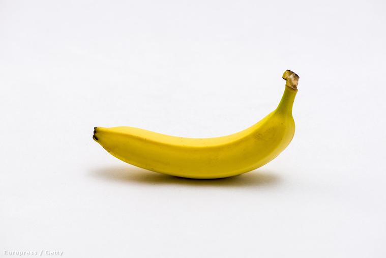 a pénisz alakja és megjelenése