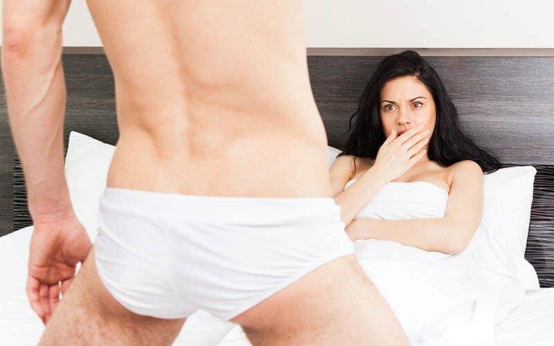 kényelmes a pénisz